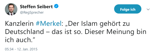 Seibert-Merkel
