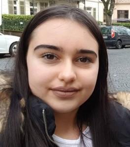 Susanna-Maria (2)