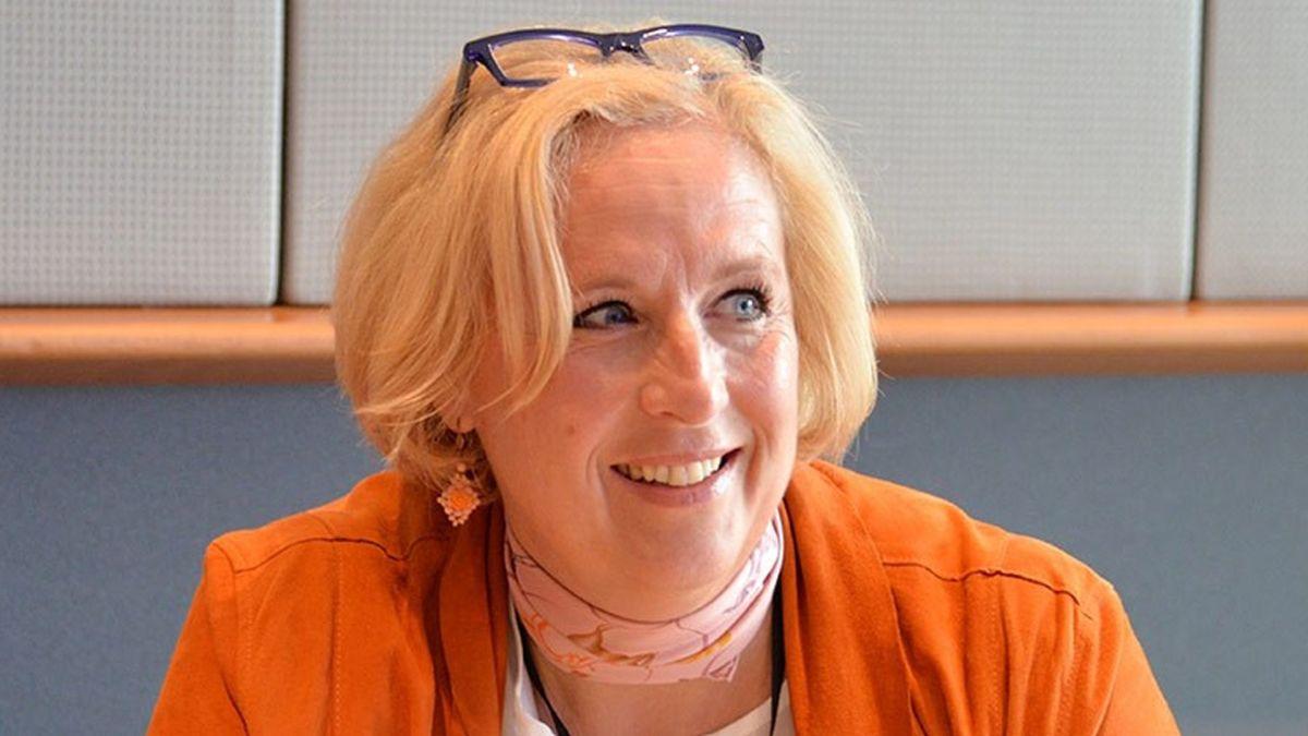 """Öffentliche Hexenjagd auf ÖVP-Politikerin wegen """"rassistischer Äußerungen"""""""