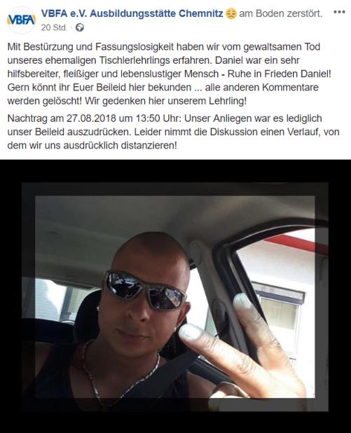 Daniel Hillig