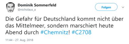 Dominik Sommerfeld