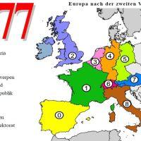 2077: Ein Blick zurück aus der Zukunft
