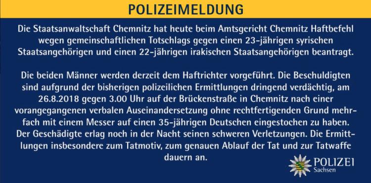 Polizeimeldung2