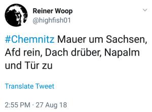 Reiner Woop