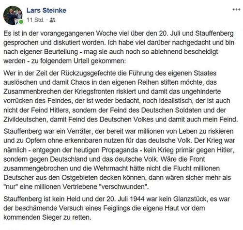 steinke_post