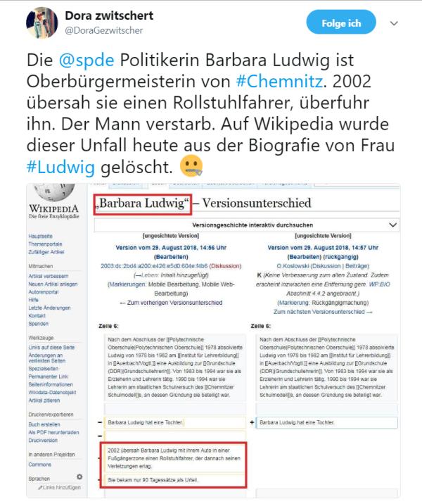 Barbara Ludwig (2)