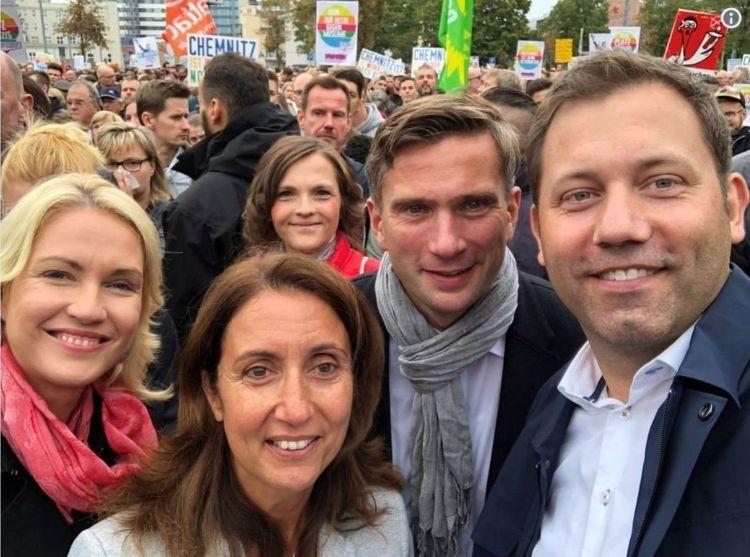 SPD (3)