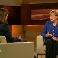 Merkels und der SPD wahres Ziel für Deutschland