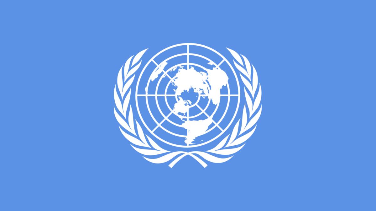 UN-Migrationspakt: der vollständige Text