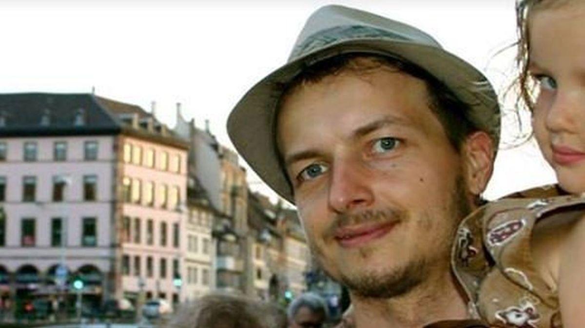 Nächstes Straßburg-Opfer erliegt seinen schweren Verletzungen (Kopfschuss)