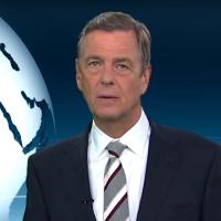 Prof. Kirstein: Herr Kleber, hören Sie endlich auf, völlig falsche Bilder zu erzeugen