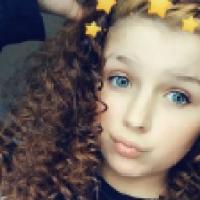 Weil sie keinen Analsex wollte? 14-Jähriger mit 21 Schlägen den Schädel zertrümmert