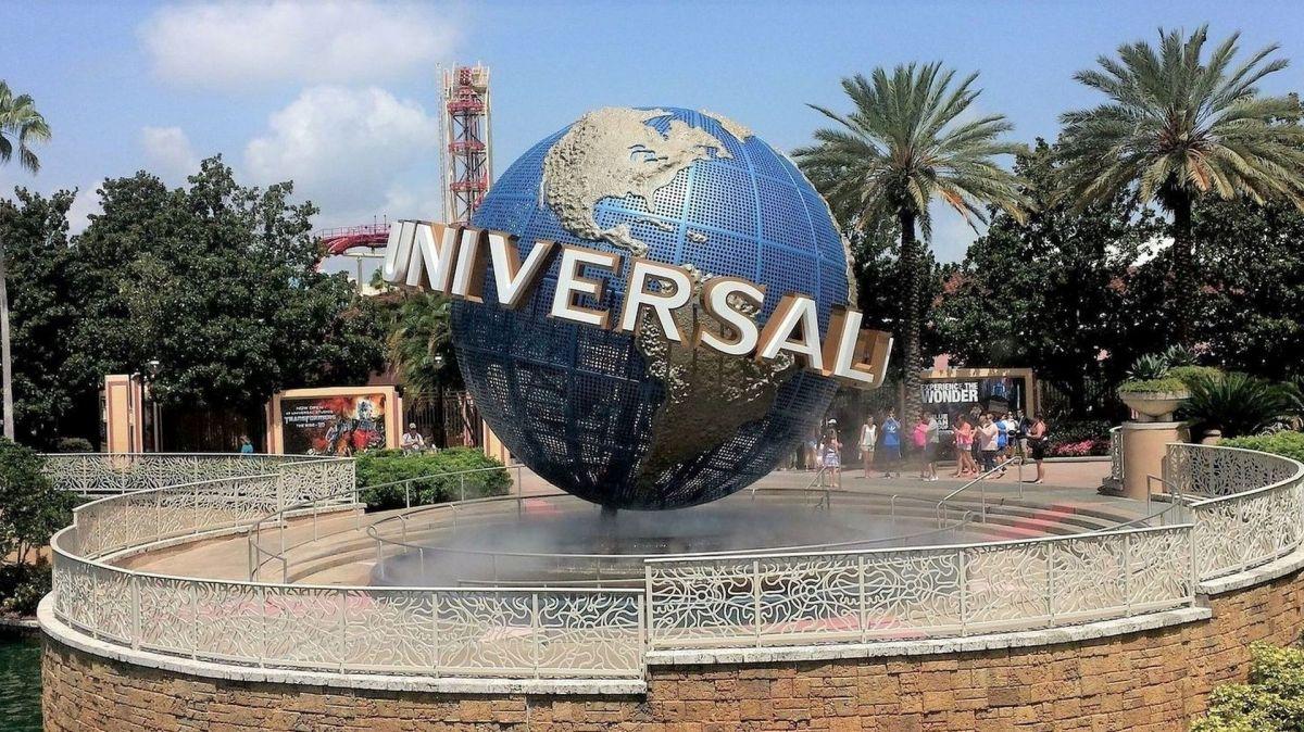 Wie der Universalismus gegen die abendländische Kultur instrumentalisiert wird