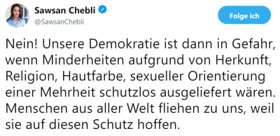 Chebli