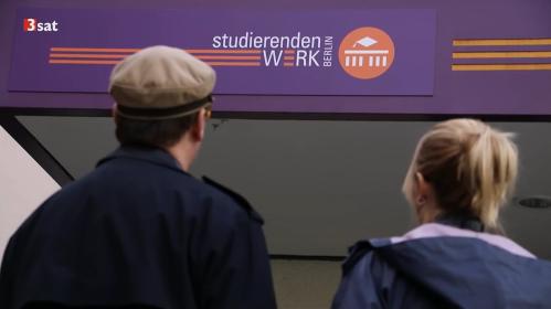 Studierendenwerk-Berlin-2