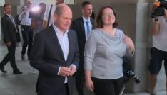 SPD droht bei Landtagswahl in Brandenburg völliger Absturz