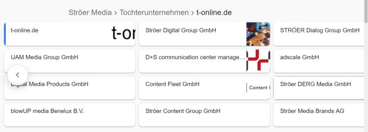 Ströer-Tochterunternehmen-1