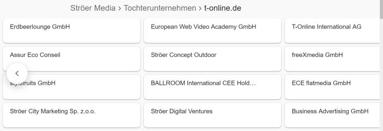Ströer-Tochterunternehmen-2