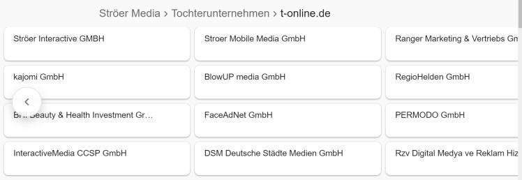 Ströer-Tochterunternehmen-3