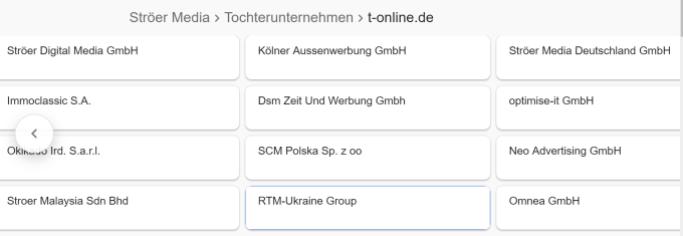 Ströer-Tochterunternehmen-4