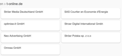 Ströer-Tochterunternehmen-5