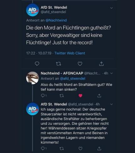 AfD-St.Wendel-2