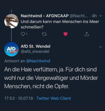 AfD-St.Wendel-3