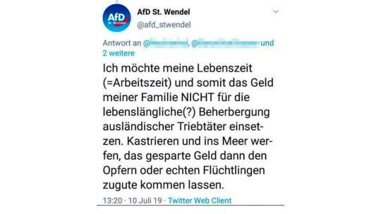 AfD-St.Wendel