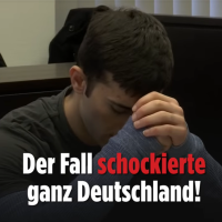 Ausländer begehen fünfeinhalb mal so oft Tötungsdelikte wie Deutsche