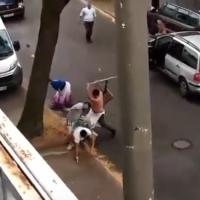 Wann wird dies zum Alltag auf deutschen Straßen gehören?
