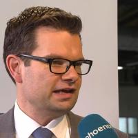 FDP und logisches Denken: Die AfD ist schuld, wenn es zu Grün-Rot-Rot kommt