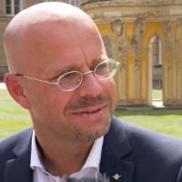 Brandenburgwahl: AfD klar auf Pole-Position