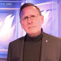 Hiobsbotschaft: In Thüringen droht erneut Dunkelrot-Grün-Rot