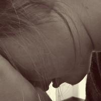 Berlin: Drei Iraker und eine Syrerin wegen Vergewaltigung einer 16-Jährigen verurteilt