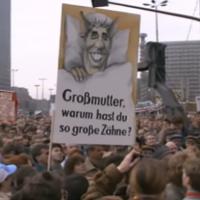 Sachsen: Von hier ging schon einmal eine Revolution aus!