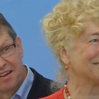 SPD stürzt in NRW in 29 Monaten von 40 auf 18 Prozent