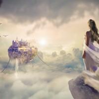 Die Herrschaft der Phantasten, Realitätsverweigerer und Logiksuspendierer gilt es zu überwinden