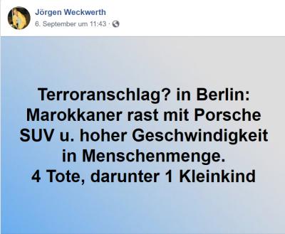 Jörgen Weckwerth-1
