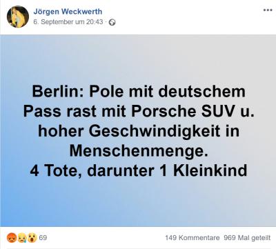Jörgen Weckwerth-2
