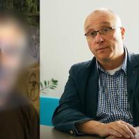 Warum werden Gewalttäter gegen AfD-ler fast nie ermittelt?