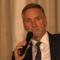 Hamburger Verfassungsschutz: Linksextreme unterwandern das bürgerliche Milieu
