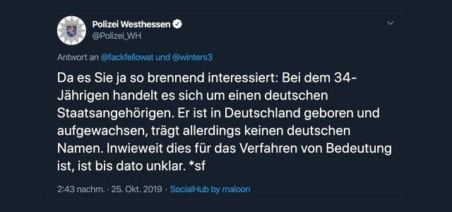 twitter-polizei-westhessen
