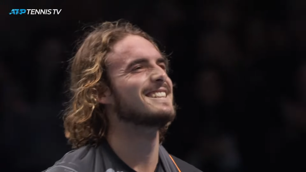 2019 ATP Finals-Champion (3).png