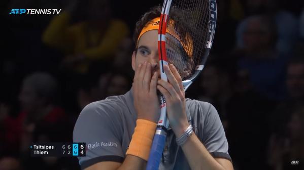 2019 ATP Finals Endspiel.png