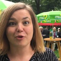 Schockumfrage: In Hamburg droht jetzt sogar Grün-Rot statt Rot-Grün