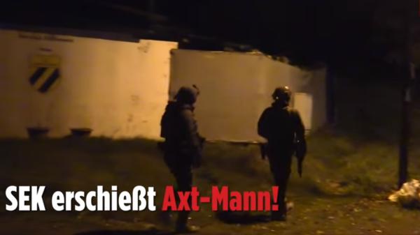 SEK erschießt Axt-Mann.png