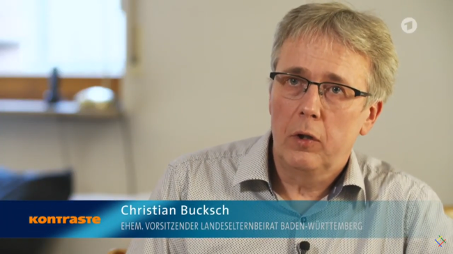 Christian Bucksch.png