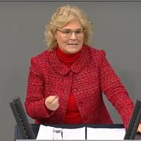 """Meldepflicht beschlossen: SPD und Union zwingen Facebook & Co., """"Hasskommentare"""" direkt dem BKA zu melden"""