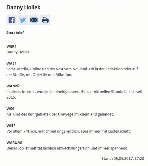 Danny-Holek-WDR-2