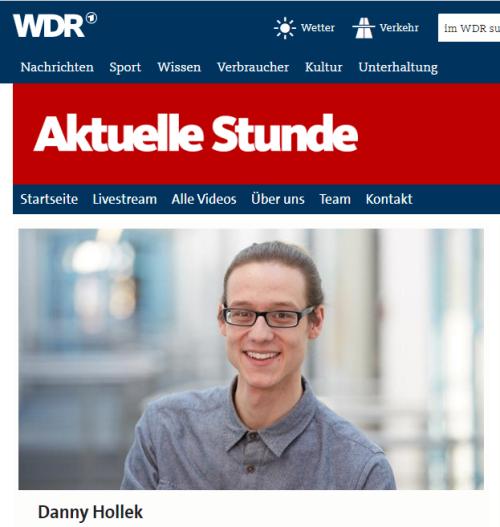 Danny-Holek-WDR